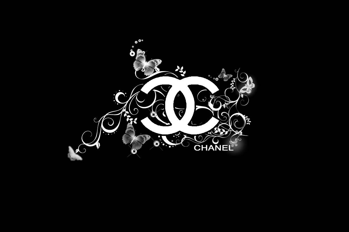 Chanel wallpaper desktop background - Coco chanel desktop wallpaper ...