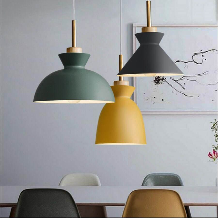 Fantastic Dining Room Light Fixture Not Centered For 2019 Indoor