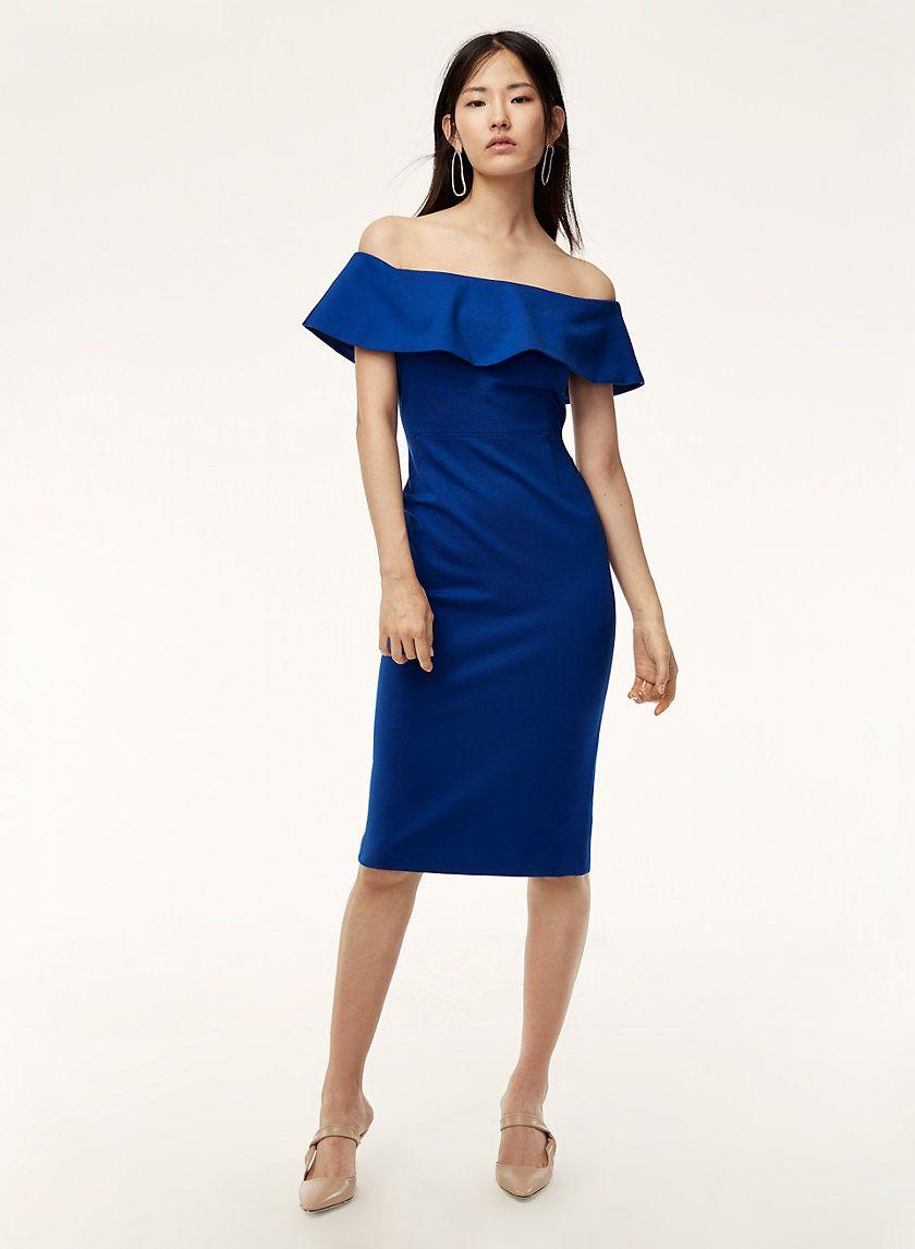 d0705a0c26 Ruslan dress   style   Dresses, Jumpsuit dress, Fashion