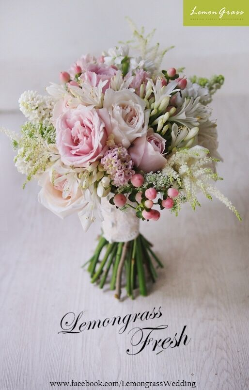 Blumen Farben Hochzeit #blumen #farben #hochzeit #farben