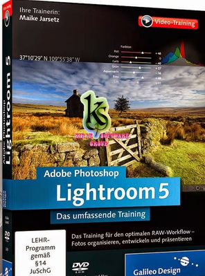 lightroom скачать бесплатно полную версию