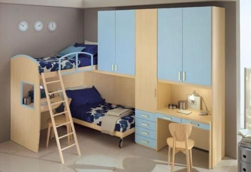 Decorating Young Boy Rooms teen boy bedroom decorating ideas