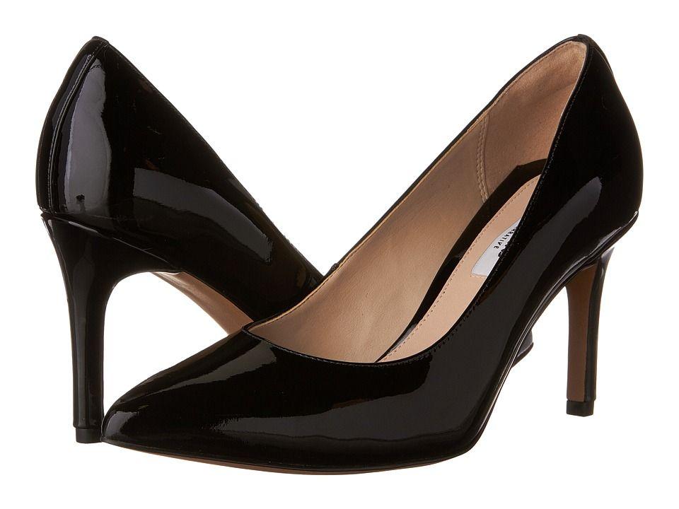 b09c959f73ba CLARKS CLARKS - DINAH KEER (BLACK PATENT) WOMEN S SHOES.  clarks  shoes