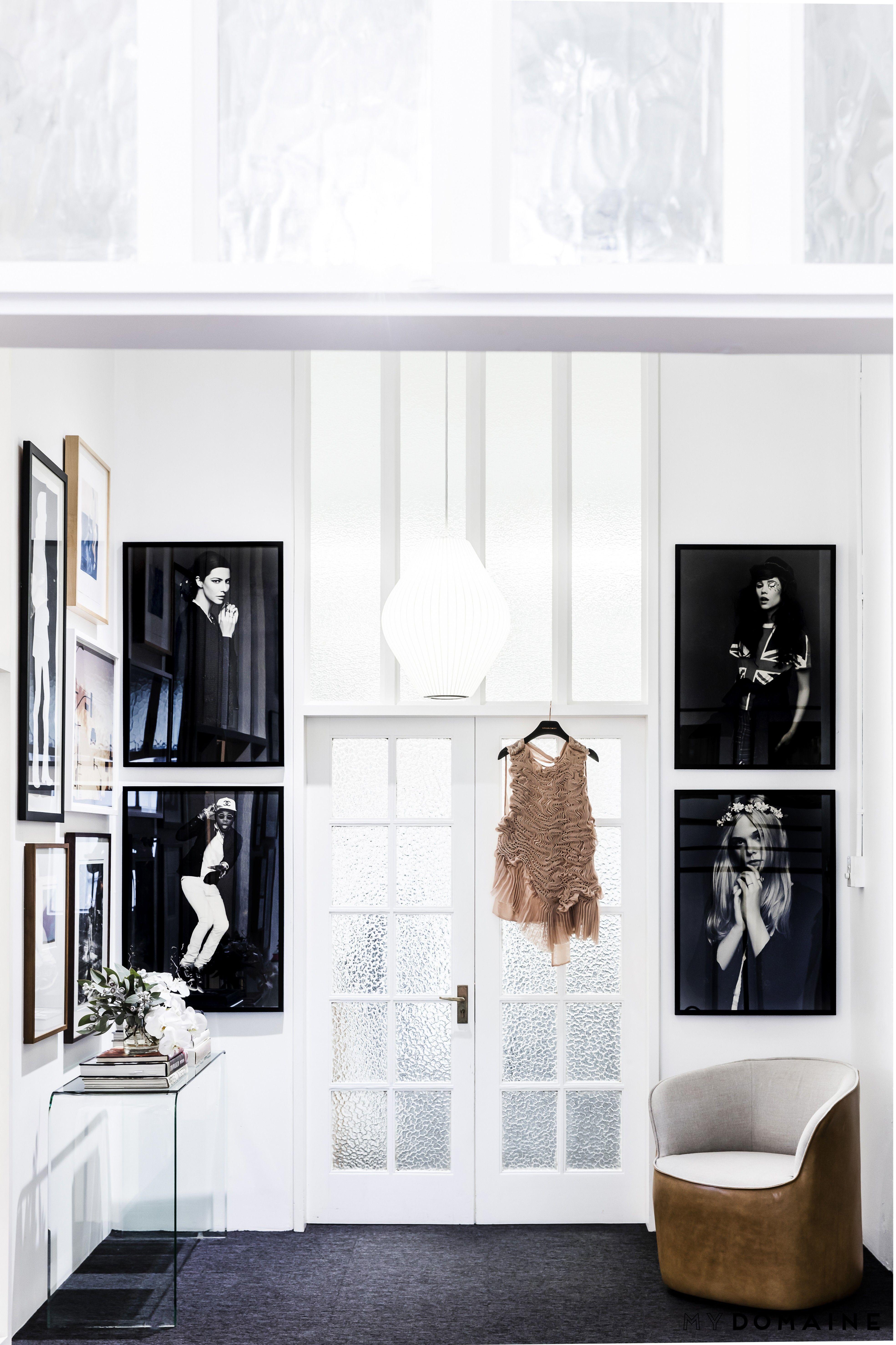 Decor Trends Home Home Interior Design Agency Office Art