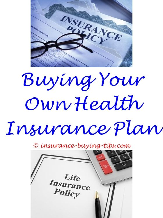 Health Insurance Quotes Nj Get A Quote On Car Insurance In Ontario  Buy Health Insurance And