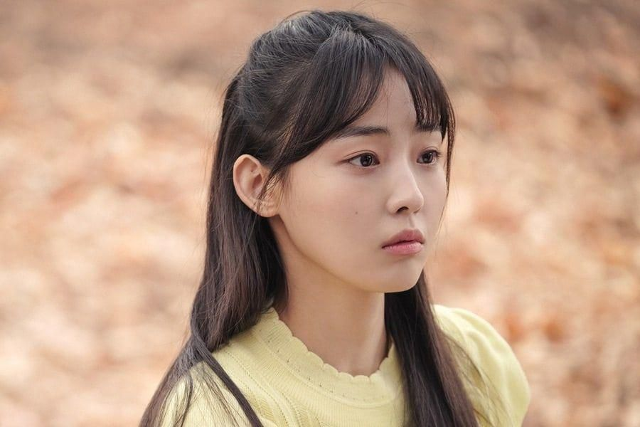 """Jeon So Nee Opens Up About What Drew Her To Upcoming Drama """"When My Love Blooms"""""""