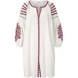 Photo of Reduced party dresses for women