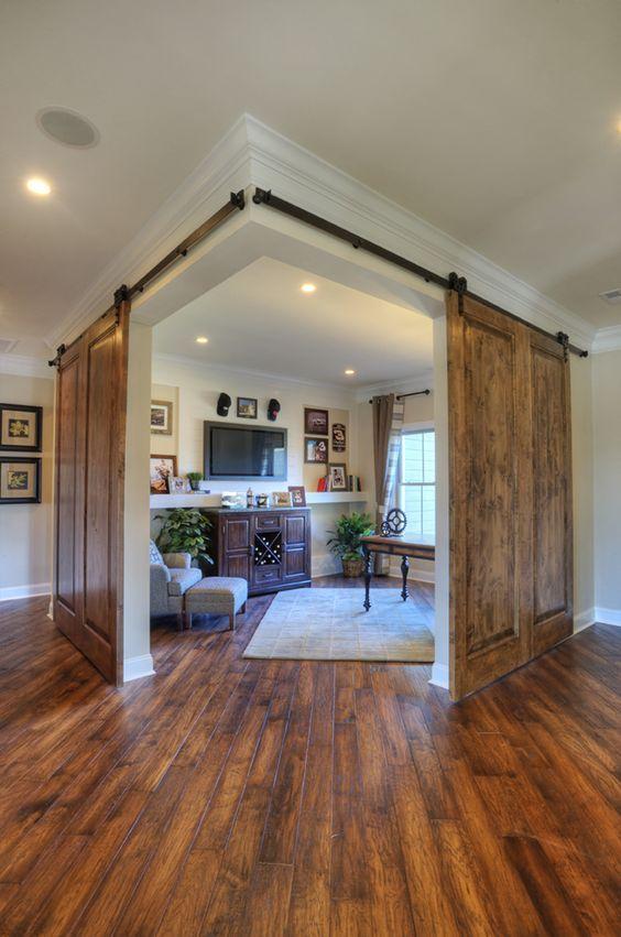 Basement Renovation Ideas Salter Spiral Stair Home House