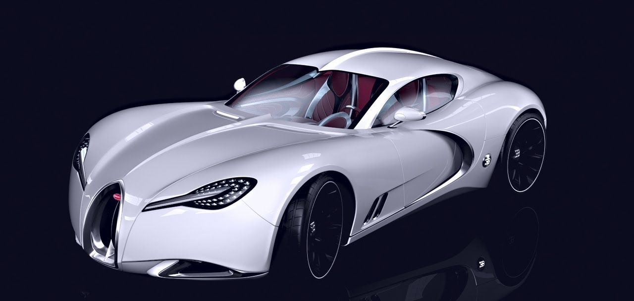 2015 Bugatti Gangloff Concept and Price - For your best appearance ...