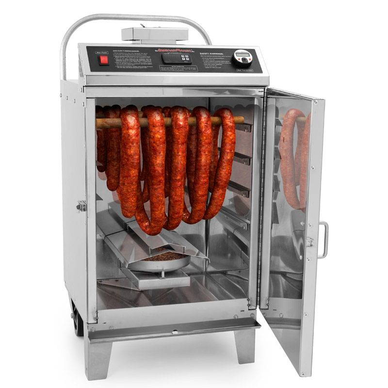 Pin On Made In America Sausage Maker Products