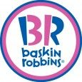 Photo of Restaurant Roundup: Baskin Robbins, Arby's and Olive Garden!