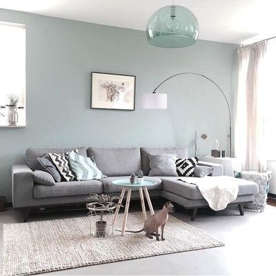 """81"""" Arched Floor Lamp images"""