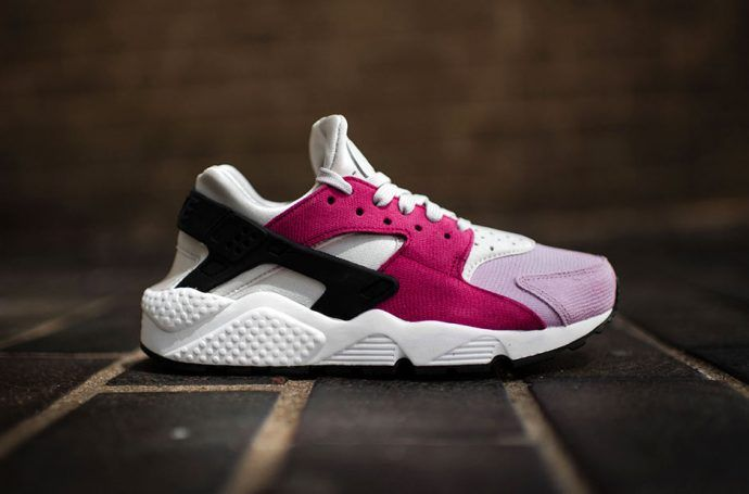 new product c72a8 94dc1 ... czech nike air huarache plum fog hauraches pinterest nike air huarache  huarache and woman aae24 06a00