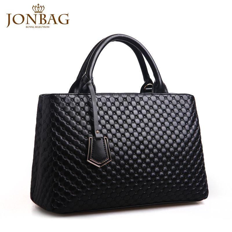 b3702f681c Vintage bag female 2013 autumn and winter bags fashion decorative pattern  fashion pressure trend women s handbag  124.89