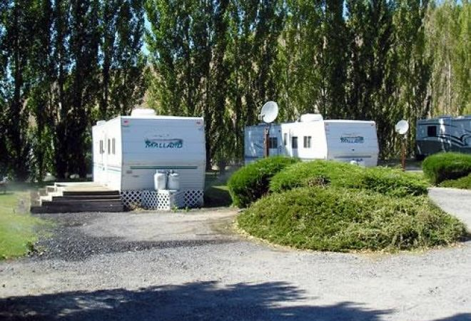 Crescent Bar Rv Camping Thousand Trails Rv Campground In Washington Rv Campgrounds Campground Rv Camping