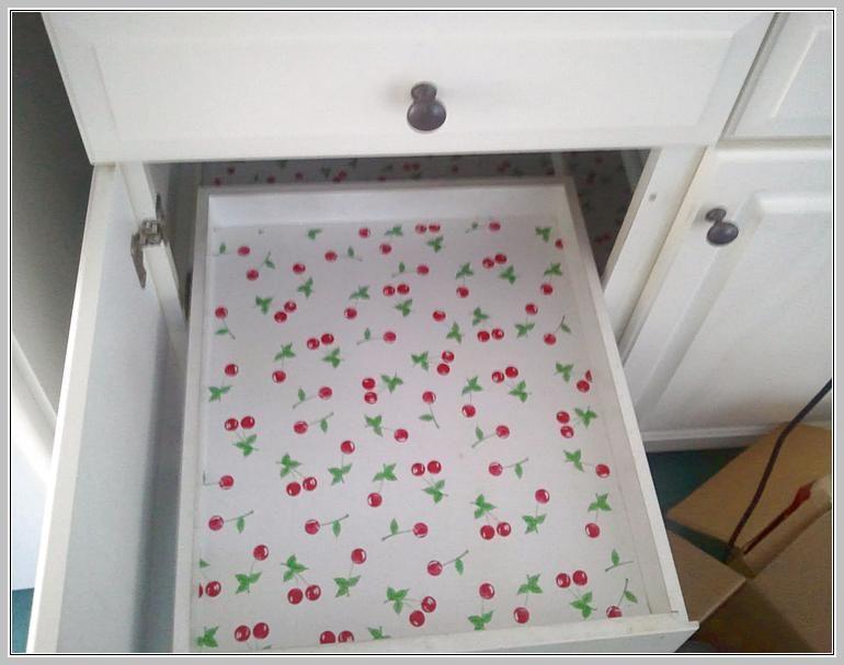 Kitchen Drawer Liners Target Sarkem  Retro Kitchen  Pinterest Entrancing Kitchen Cabinet Liners Design Inspiration