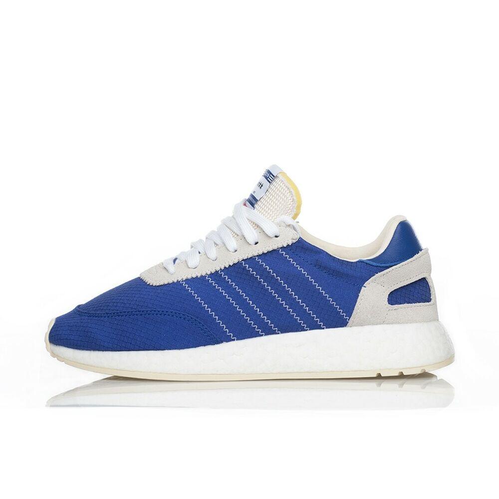 Abbigliamento e accessori Adidas Originals Runner Uomo