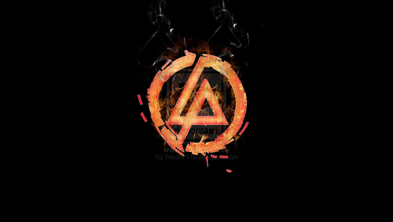 Linkin Park Is An American Rock Band From Agoura Hills