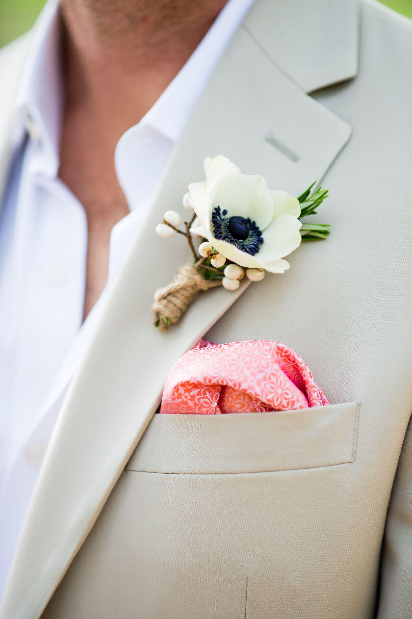 Pin na nástěnce Květina