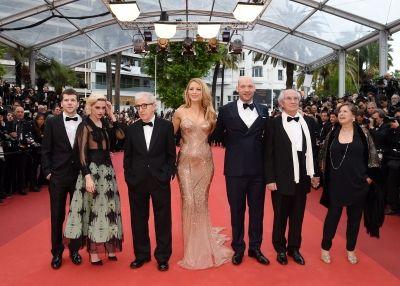 #KS #Cannes2016