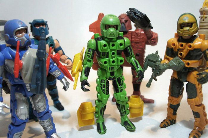 Centurions Anything From The Past Pinterest Toys Action