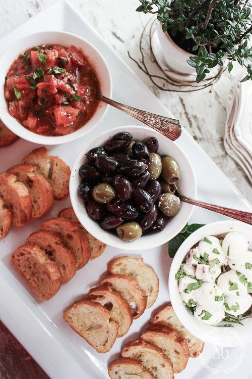 Dinner Party For 8 Menu Ideas Part - 18: 8 TIPS FOR PLANNING THE PERFECT DINNER PARTY