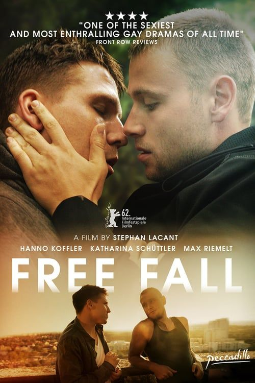 Watch Free Fall 2013 full movie Hd1080p Sub English