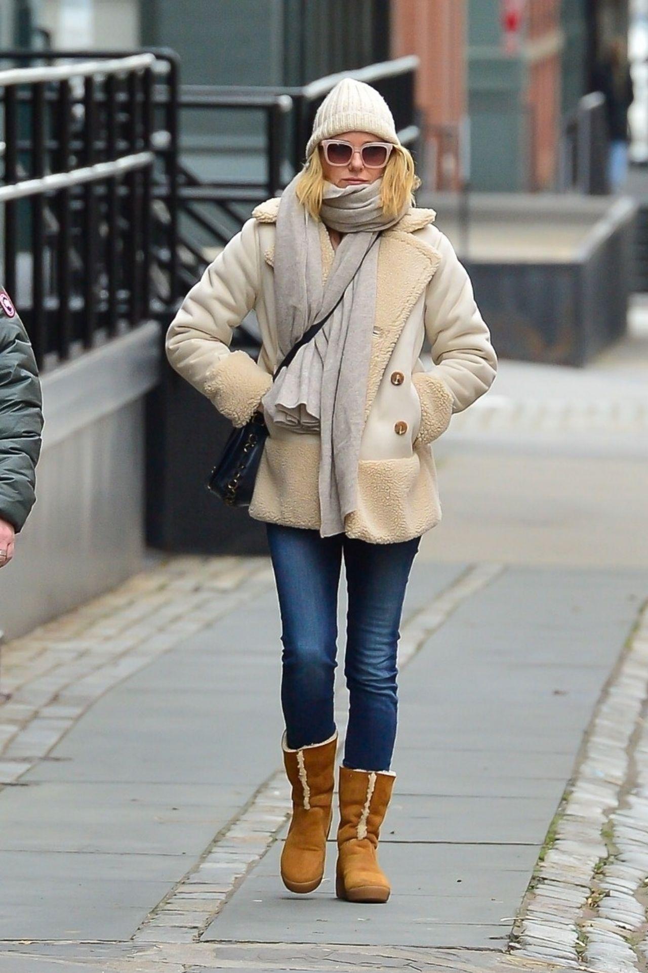 Die 20 Besten Wintermode Trends Wintermode Wintermode 2020 2021 Wintermode Fra In 2020 Fashion Trends Winter Fall Winter Fashion Trends Street Style Women Summer