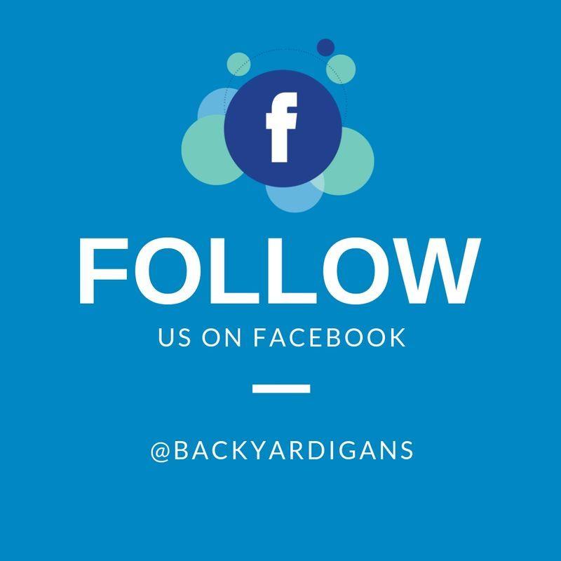 Personalized Copy Of Follow Us On Twitter Instagram Post Digital Marketing Strategy Digital Marketing Trends Marketing Strategy