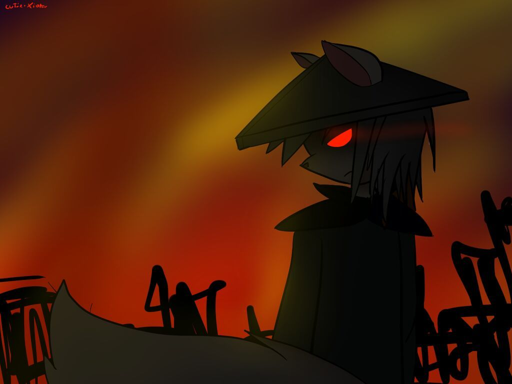 Dust An Elysian Tail Furry Art Elysian Game Pictures