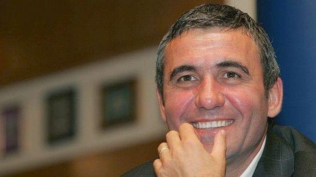 RedTheos24: Χάτζι: «Πλεονέκτημα η Ελλάδα»