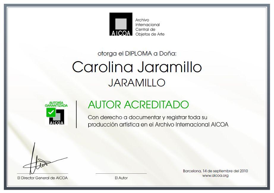 Resultado de imagen para certificados | Top Certificate | Pinterest