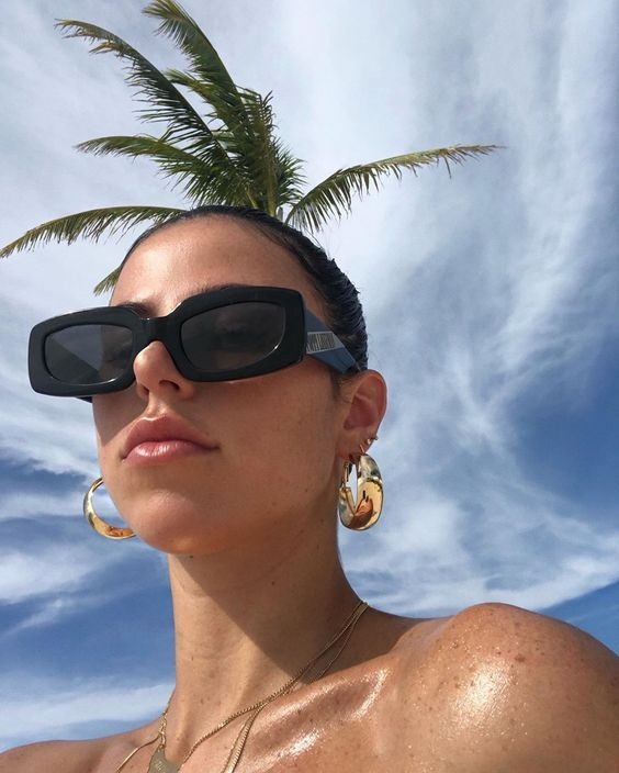 Why Is SPF So Important? – Sunglasses