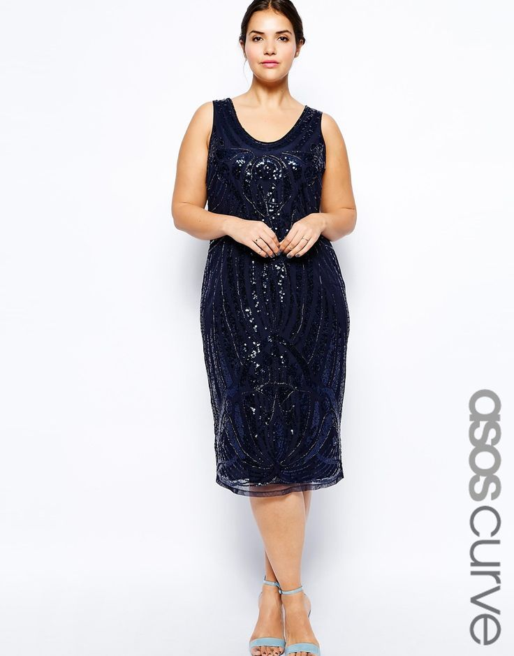 Nice Plus Size Dress Shop 1920s Plus Size Dresses And Costumes
