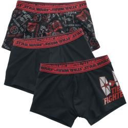 Photo of Herrenboxershorts