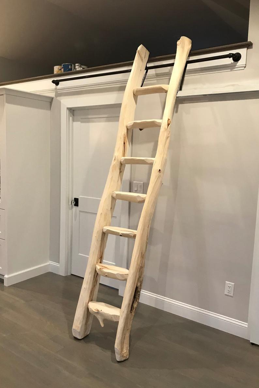 Epingle Sur Escalier De Loft