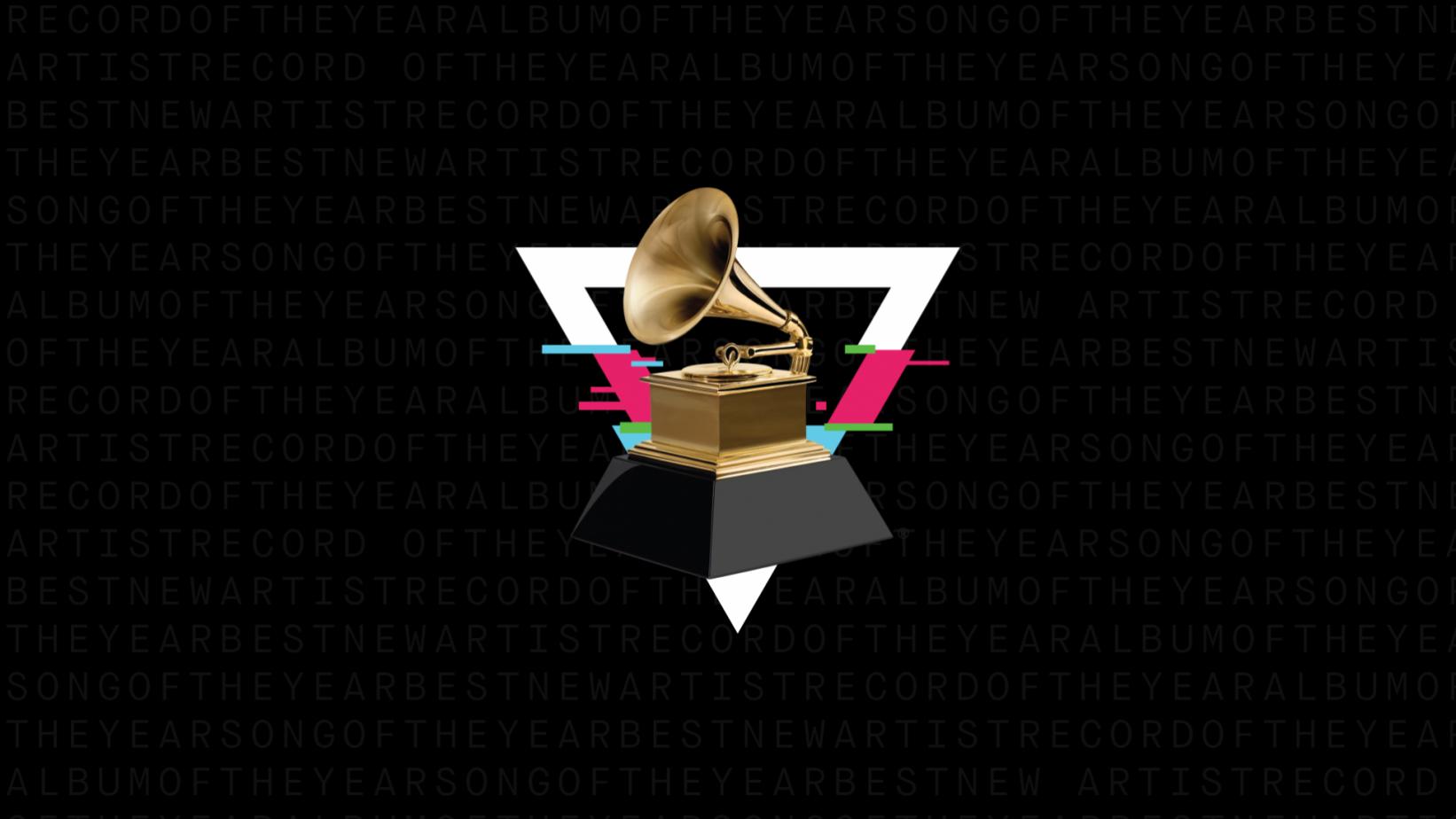 2020 Grammy Awards Complete Nominees List Grammy Com Grammy Awards Grammy Record Of The Year