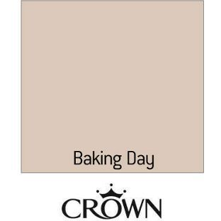 Astonishing Crown Kitchen And Bathroom Mid Sheen Paint Baking Day Download Free Architecture Designs Scobabritishbridgeorg
