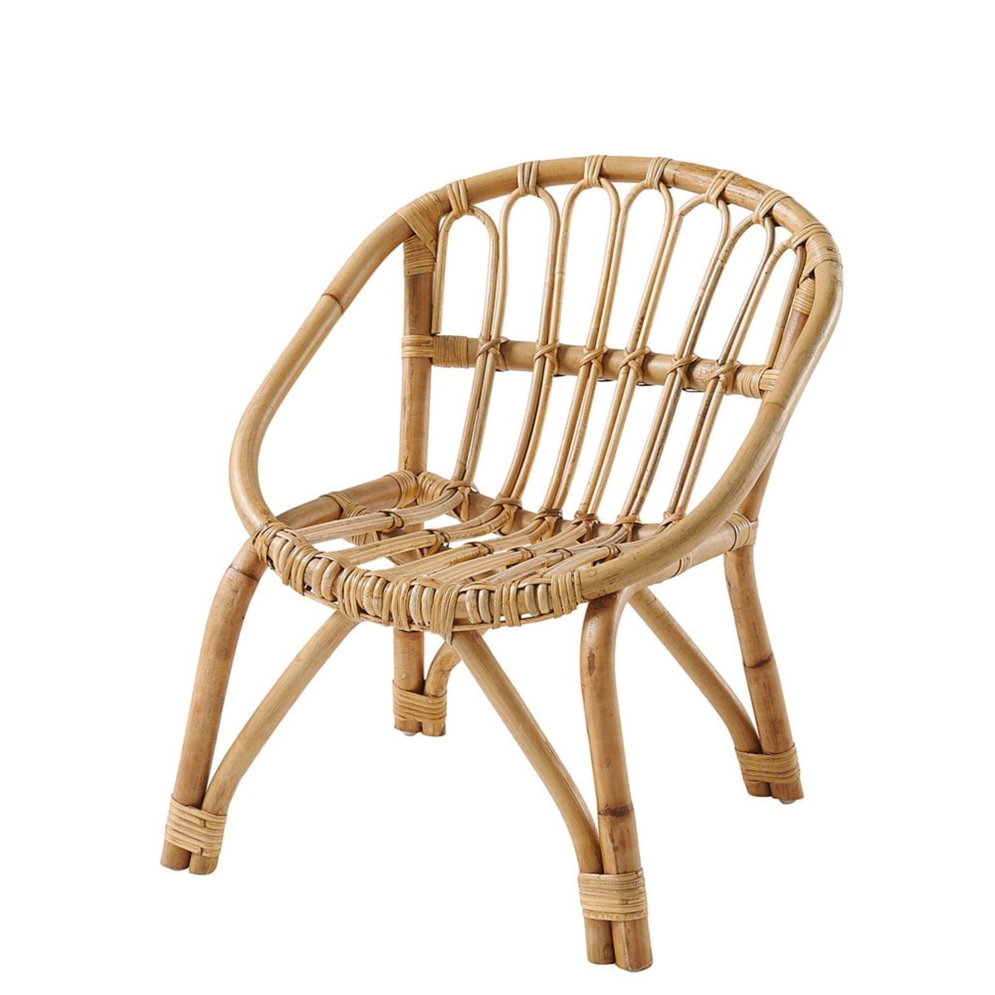 Https Medias Maisonsdumonde Com Image Upload Q Auto F Auto W 2000 Img Child S Rattan Chair 1000 2 34 159360 2 Jpg En 2020 Chaise Enfant Chaise Rotin Fauteuil Osier