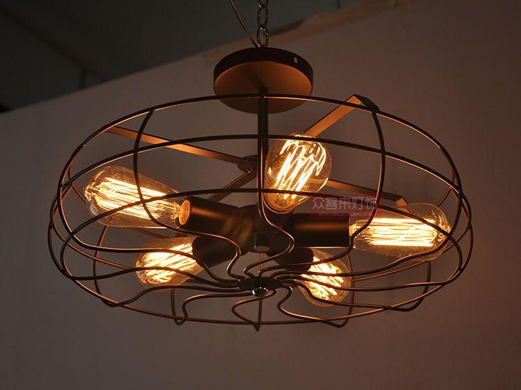 Cool Cool Light Fixtures Vintage Ceiling Lights Diy
