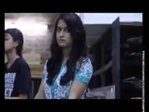 Mazya Dolyatil Kajal Engineering Collage Express To Impress Engineering Student Expressions Marathi Song
