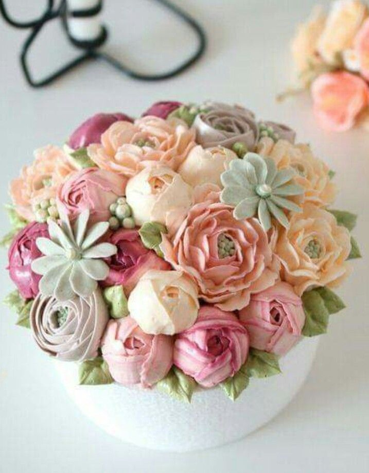 15 Flower Delivery Near Me Options