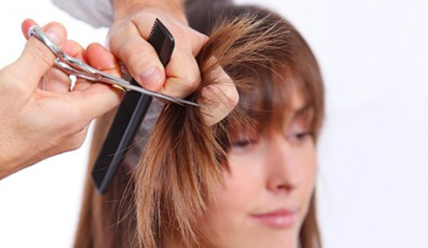 Tips and Treatments for Aging Hair