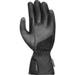 Photo of Probiker Season Iii gloves black Xxxl Probiker