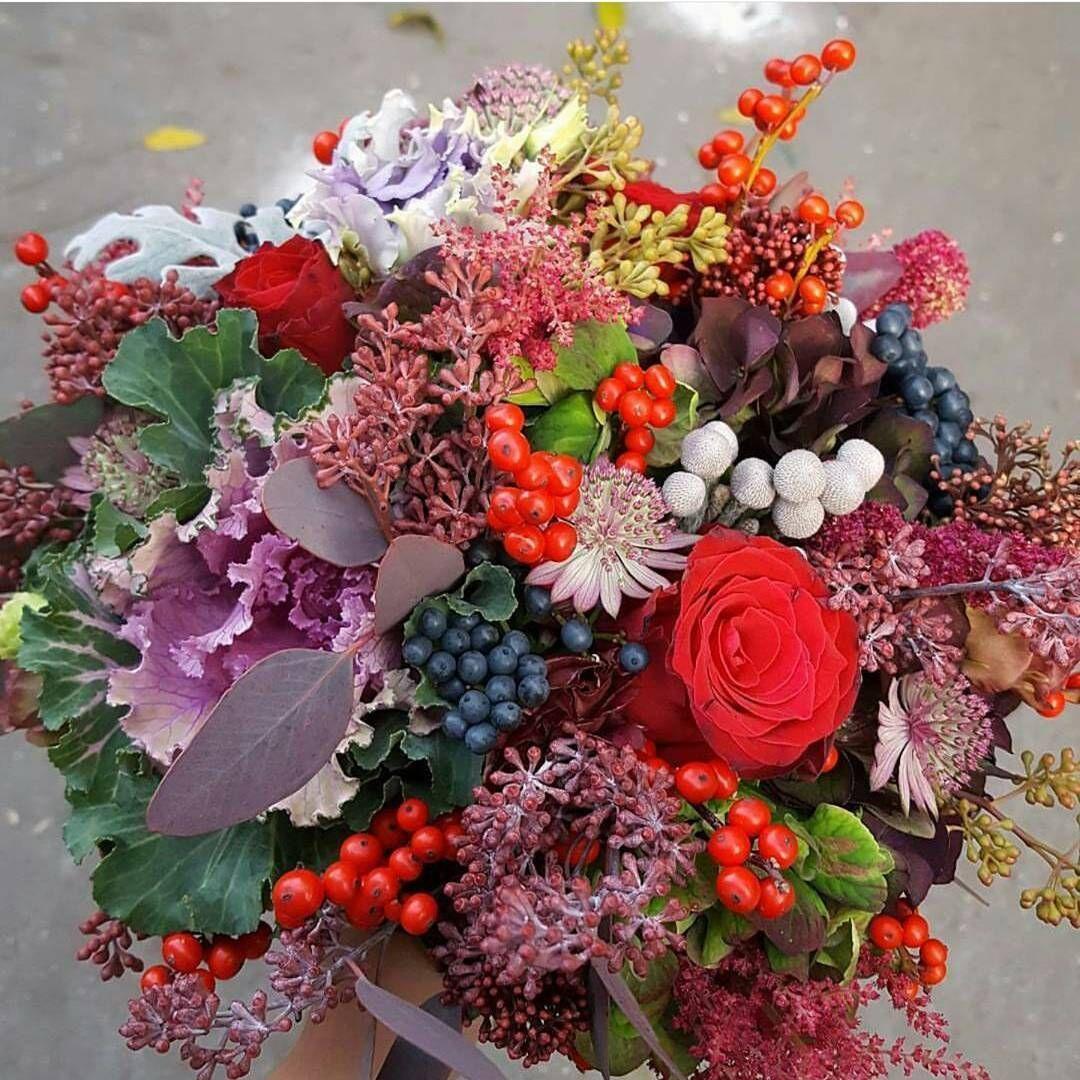 ������ İletişim için ➡DM�� Hnzdtsrm@gmail.com �� #gelinayakkabısı #gelinaksesuarı # #gelinçiçeği #gelinsaçı #toka #taç #gelinevi #gelindaveti # #gelinsaçı #gelinlik #beyaz #White #gelinmakyajı #düğün #gelinlik #gelinbuketi #nedimebilekliği #yakaçiçeği #damatyakaçiçeği  #nişantepsisi #damatfincanı #istemeçiçeği #istemeçikolatası  #flowers #flower #florist #flowerdesigner #lohusaterliği #kapısüsü #hastaneçıkışseti http://gelinshop.com/ipost/1512285866088552917/?code=BT8t_uXDVnV
