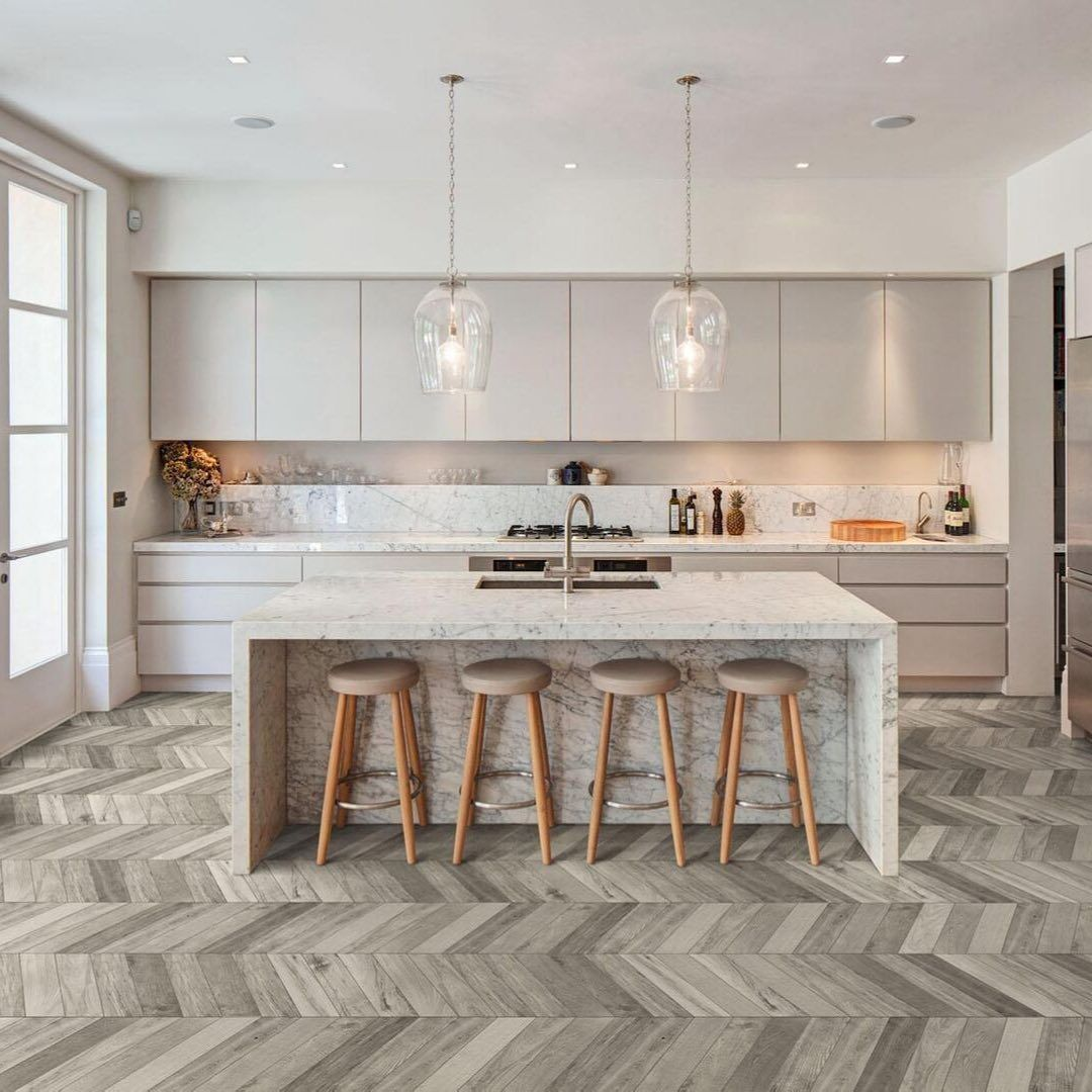 our new orleans in grigio discover the woodeffect