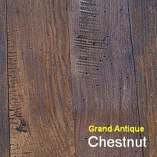 Reclaimed Wood Flooring Levanna Restoration Lumber Reclaimed Wood Floors Buy Reclaimed Wood