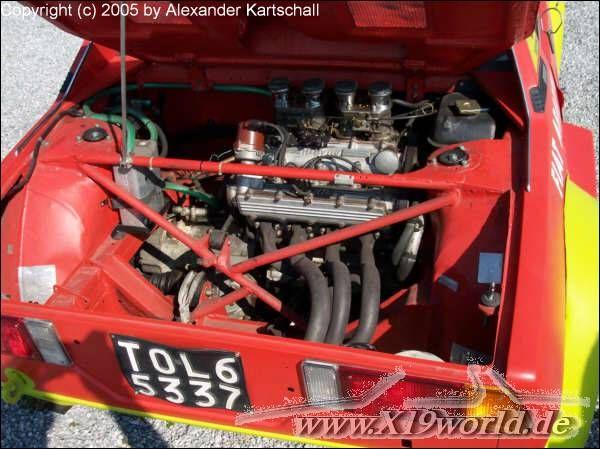 fiat x1 9 abarth | Motion Machines | Pinterest | Fiat, Race engines Fiat X Abarth on custom fiat abarth, fiat grande punto abarth, fiat strada abarth, fiat 126 abarth, fiat 131 abarth, fiat x-1, fiat spider abarth, fiat 600 abarth, fiat 500l abarth, fiat abarth racing, fiat 850 abarth,