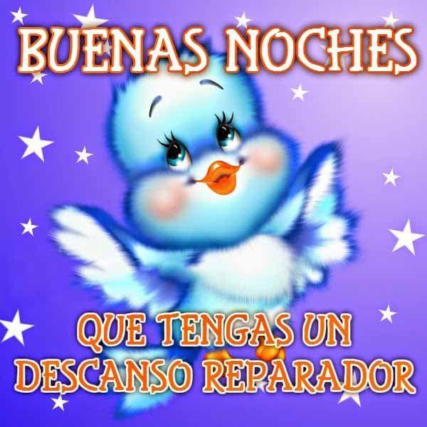 Tarjetas de buenas noches para amigos g 600600 amigos tarjetas de buenas noches para amigos g 600 thecheapjerseys Choice Image