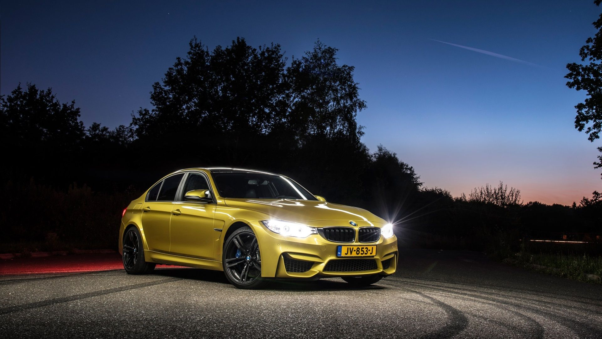 1920x1080 Bmw M3 Download Pictures For Pc Com Imagens Bmw M3